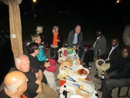 Dankeschön Besuch aus Uganda_3