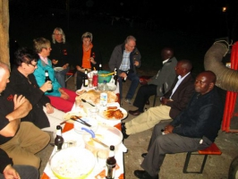 Dankeschön Besuch aus Uganda_4