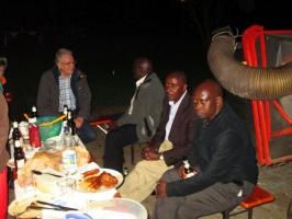 Dankeschön Besuch aus Uganda_5