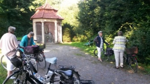 Tagestour Venner Moor_2