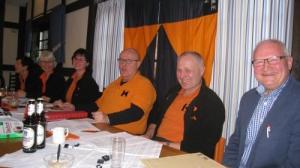 Mitgliederversammlung 2016_1